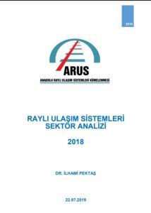http://www.ilhamipektas.com/wp-content/uploads/2019/07/Raylı-sistemler-Analizi.jpg
